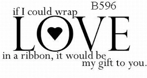 http://ibrakeforstamps.com/search.aspx?find=wrap+love