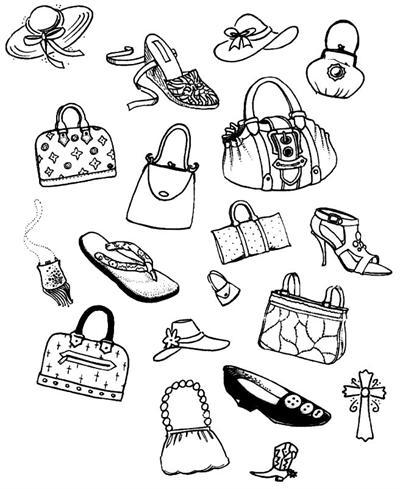 Cheap Fashion Accessories  on Iof147 Fashion Accessories Sheet