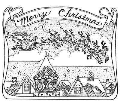 1000 images about Christmas in Black White on Pinterest